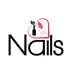 Grab Your Copy Of My New Nail Techs Survival Guide