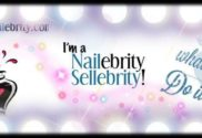 nailerity
